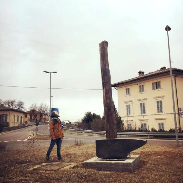 SebastianoPelli_Martello